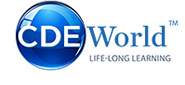 CDEWorld - Continuing Dental Education